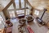 1176 Squaw Mtn Trail - Photo 10