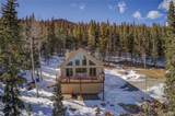 1176 Squaw Mtn Trail - Photo 4