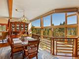 740 Lucky Lady Drive - Photo 12