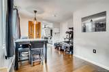 2511 Hillside Avenue - Photo 8