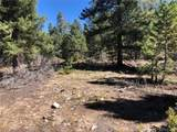13250 Powhatan Trail - Photo 10