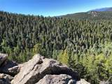 13250 Powhatan Trail - Photo 11