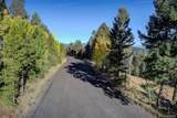 13250 Powhatan Trail - Photo 17
