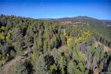 13250 Powhatan Trail - Photo 2