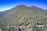 13250 Powhatan Trail - Photo 5