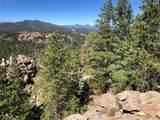 13250 Powhatan Trail - Photo 6