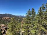 13250 Powhatan Trail - Photo 7