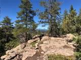 13250 Powhatan Trail - Photo 9