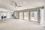 8405 Kendall Court - Photo 16