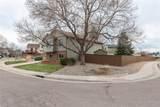 9191 Hickory Circle - Photo 2