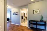 300 11th Avenue - Photo 2