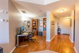 300 11th Avenue - Photo 3