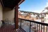 670 Winter Park Drive - Photo 1