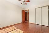 5087 Elkhart Court - Photo 22