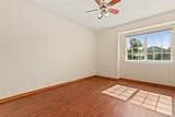 5087 Elkhart Court - Photo 24