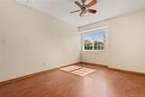5087 Elkhart Court - Photo 26
