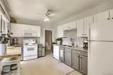4835 Osceola Street - Photo 13