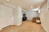 4835 Osceola Street - Photo 30