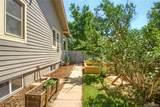 4835 Osceola Street - Photo 35