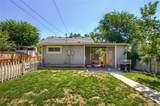 4835 Osceola Street - Photo 37