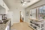 4835 Osceola Street - Photo 8