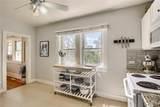 4835 Osceola Street - Photo 9
