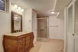 4300 Alton Place - Photo 30