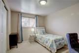 4300 Alton Place - Photo 38