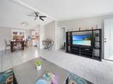 9023 Orleans Street - Photo 12