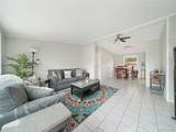 9023 Orleans Street - Photo 14