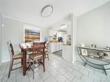 9023 Orleans Street - Photo 16