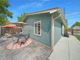 9023 Orleans Street - Photo 27