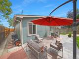 9023 Orleans Street - Photo 30
