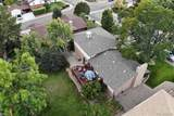 6916 Brentwood Street - Photo 24