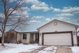 20660 Ithaca Place - Photo 1