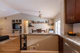 20660 Ithaca Place - Photo 13