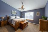20660 Ithaca Place - Photo 16