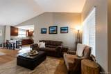 20660 Ithaca Place - Photo 4