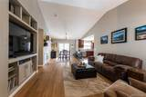 20660 Ithaca Place - Photo 6