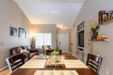 20660 Ithaca Place - Photo 8