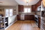 20660 Ithaca Place - Photo 9