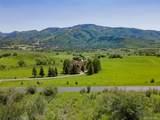 31615 Aspen Ridge Road - Photo 1
