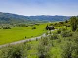 31615 Aspen Ridge Road - Photo 10