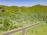 31615 Aspen Ridge Road - Photo 2