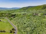 31615 Aspen Ridge Road - Photo 6