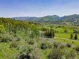 31615 Aspen Ridge Road - Photo 9