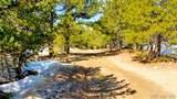 002 Yankee Hill Trail - Photo 1