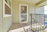 2260 Geddes Avenue - Photo 1