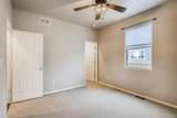 11439 Brush Creek Street - Photo 5