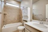 11439 Brush Creek Street - Photo 6